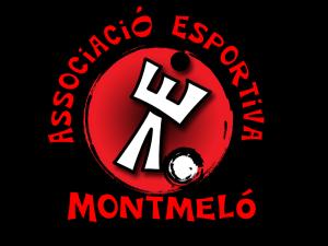 AEMontmeló-9
