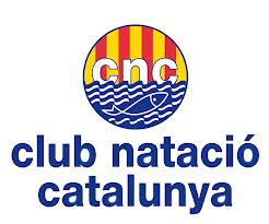 club natacio catalunya