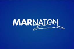 marnaton
