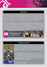 pagina-interior-2-2º-libro-psicologia-wwwredblue