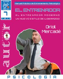 libro4.ENTRENADOR MODERNOpng