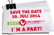CR-Save-the-date-witzig