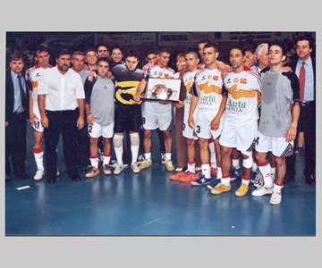 Campeones morales1(1)