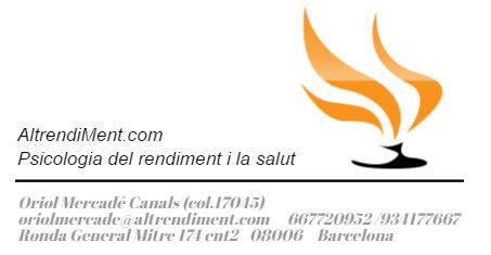 logo altrendiment final
