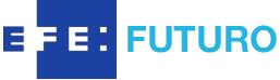 logo_futuro