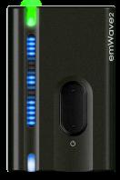 emWave2-ch-420.png