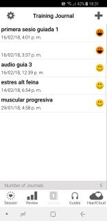 Screenshot_20180217-183130