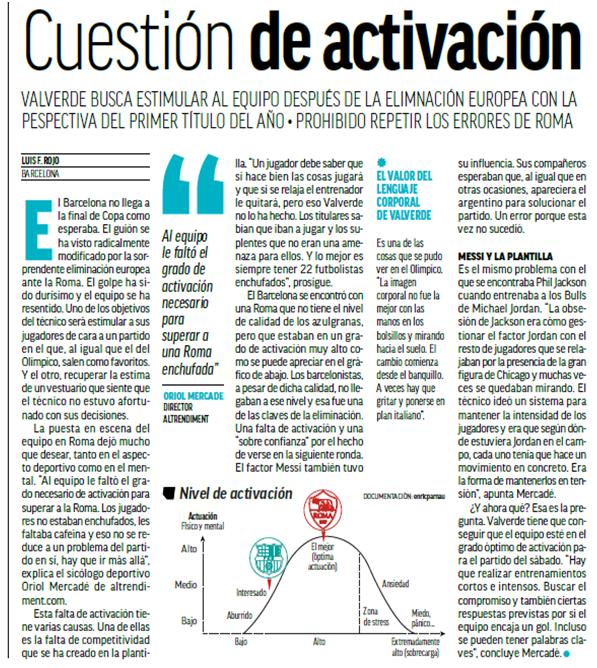 cuestion de activacion.png