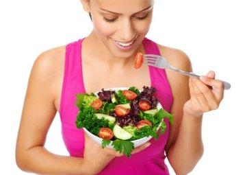 Comer-sano-todos-dias