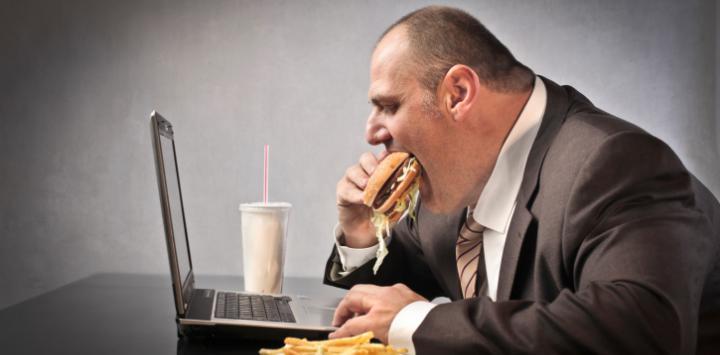 estres-y-obesidad