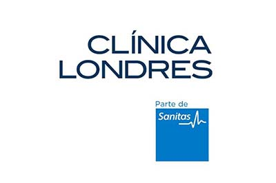 clinica_londres_logo