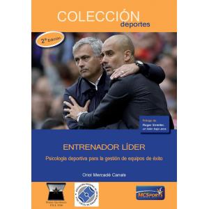 entrenador-lider-psicologia-deportiva-para-la-gestion-de-equipos-de-exito
