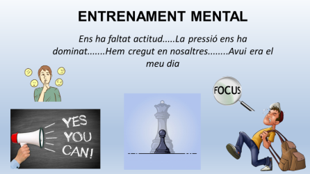entrenament mental.png