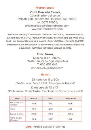 flyer_1_10x15_1801192
