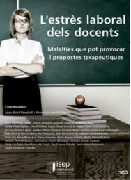 llibre docents