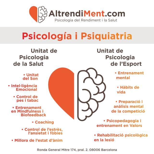 propostes_vinil_180119_ADREÇA.jpg