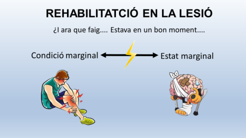 rehabilitació de la lesió.png